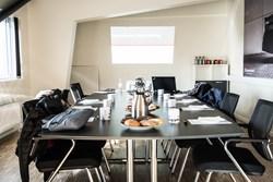 Schmiedmann Group Meeting 1011764