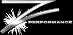 3 Z Performance 300X144