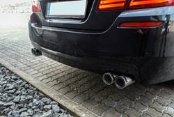 Schmiedmann BMW F10 530D Carbon Styling 10