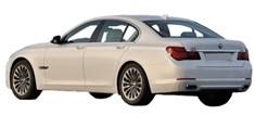 BMW F01LCI