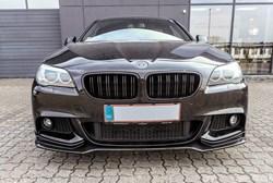 Schmiedmann BMW F10 530D Carbon Styling 11