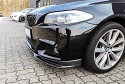 Schmiedmann BMW F10 530D Carbon Styling 12