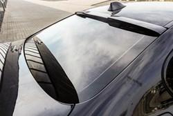 Schmiedmann BMW F10 530D Carbon Styling 7585