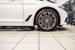 Schmiedmann BMW G30 530I Lowtech Lowering 1022486