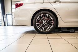 Schmiedmann BMW G30 530I Lowtech Lowering 1022488