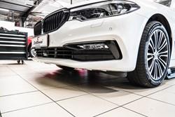 Schmiedmann BMW G30 530I Lowtech Lowering 1022491