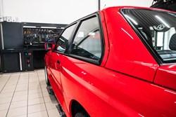 Schmiedmann BMW M3 E30 EVO2 1022558