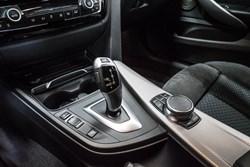 Schmiedmann BMW F36 420I AC Schnitzer 1022695