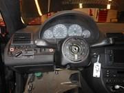 Bmw E46 330Ci Cruise Control 05