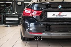 Schmiedmann BMW F36 420I AC Schnitzer 1022670