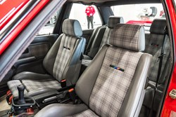 Schmiedmann BMW M3 E30 EVO2 1022552