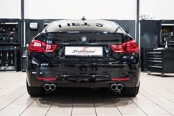 Schmiedmann BMW F36 420I AC Schnitzer 1022723