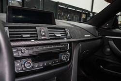Schmiedmann BMW F36 420I AC Schnitzer 1022733