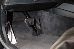 Schmiedmann BMW F36 420I AC Schnitzer