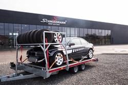 Schmiedmann BMW ERA Drifting 1022778