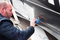 Schmiedmann BMW ERA Drifting 1022786