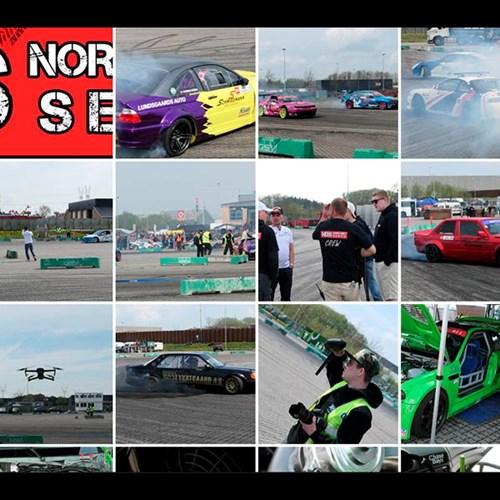 Nordic Drift Se Billeder