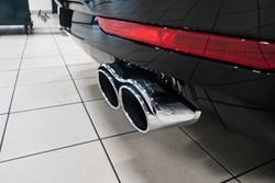 Schmiedmann BMW F36 420I AC Schnitzer 1022762