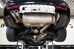 Schmiedmann BMW F36 420I AC Schnitzer 1022712