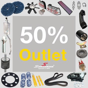 50 Outlet