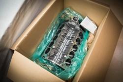 Schmiedmann BMW V10 S85 Engine 1033029