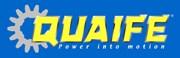 Logo Yellow On Blue Copy