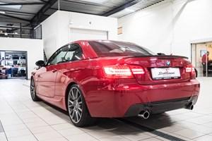 Schmiedmann BMW E93 335I Quaife Differentiale 1022767