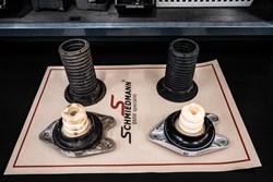Schmiedmann BMW I3 I01 5