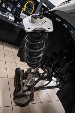 Schmiedmann BMW I3 I01 1033088