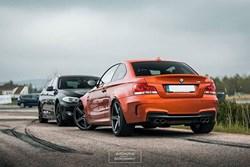 Automotive Photography Schmiedmann Sweden BMW Event 7