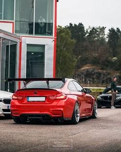 Automotive Photography Schmiedmann Sweden BMW Event 10