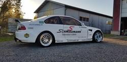 BMW Anttila 3