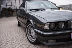 Schmiedmann BMW Alpina B10 Bi Turbo 1033276