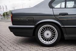 Schmiedmann BMW Alpina B10 Bi Turbo 1033279