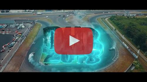 DHB 2019 Video Thumbnail Playbutton
