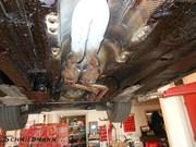 Bmw E46 323Ci Schmiedmann Exhaust Manifold 04
