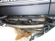 Bmw E46 323Ci Schmiedmann Exhaust Manifold 12