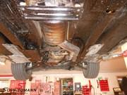 Bmw E46 323Ci Schmiedmann Exhaust Manifold 14