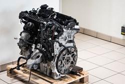 Schmiemdann BMW F11 535DX 1033555