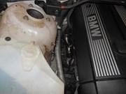 Bmw E46 323Ci Schmiedmann Exhaust Manifold 20