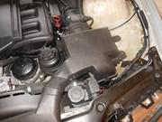 Bmw E46 323Ci Schmiedmann Exhaust Manifold 22
