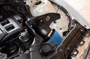 Bmw E46 323Ci Schmiedmann Exhaust Manifold 25