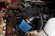 Bmw E46 323Ci Schmiedmann Exhaust Manifold 26