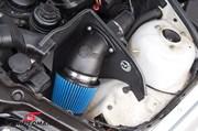 Bmw E46 323Ci Schmiedmann Exhaust Manifold 27