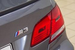 Schmiedmann BMW M3 E92 Plejlejer 8