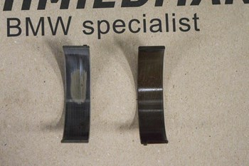 Schmiedmann BMW M3 E92 Plejlejer 1033577
