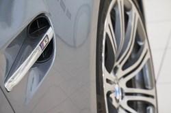 Schmiedmann BMW M3 E92 Plejlejer 1033618