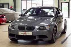 Schmiedmann BMW M3 E92 Plejlejer 5