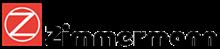 Otto Zimmermann Logo