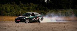 Riis Drift 07